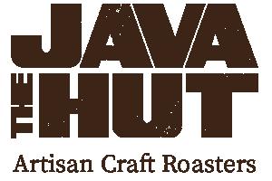 coffee roastery