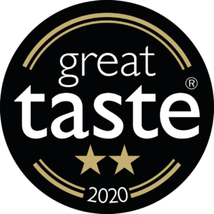great taste award for on house blend coffee